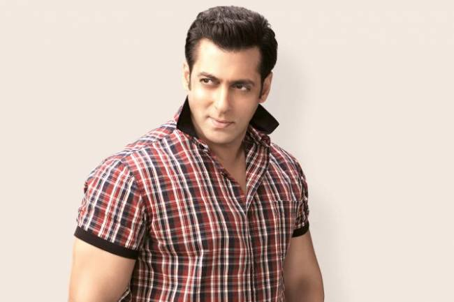 Top 10 Hindi Bollywood Movies of Salman Khan Ever