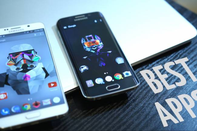 15 Best Free Android Apps You Must Try in 2019