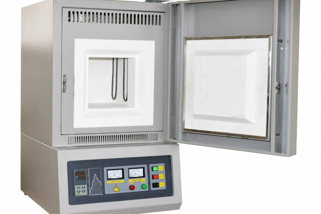 Laboratory Muffle Furnace - Know More about It