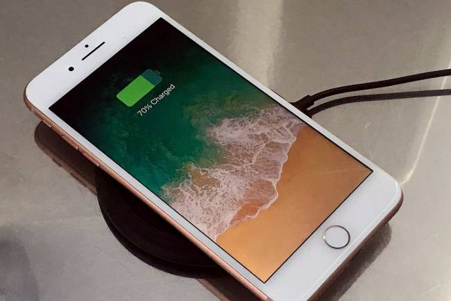 Quick Tips to Extend Your Android Phone's Battery Life