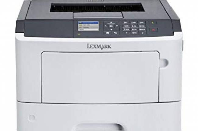Lexmark Printer  Support Phone Number 1-855-617-9111