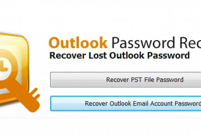 OUTLOOK  PASSWORD  RECOVERY 1-855-617-9111