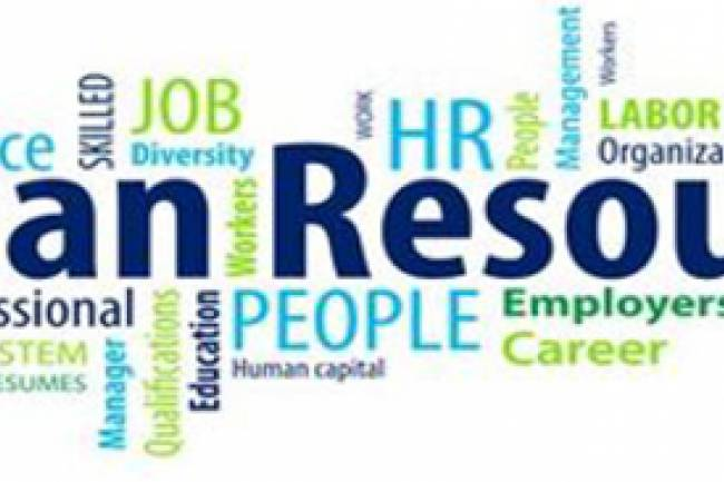 Importance of Implementing HRM and Good Workplace Relations