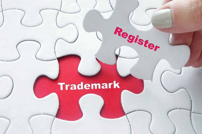 How to Register a Trademark for a Business