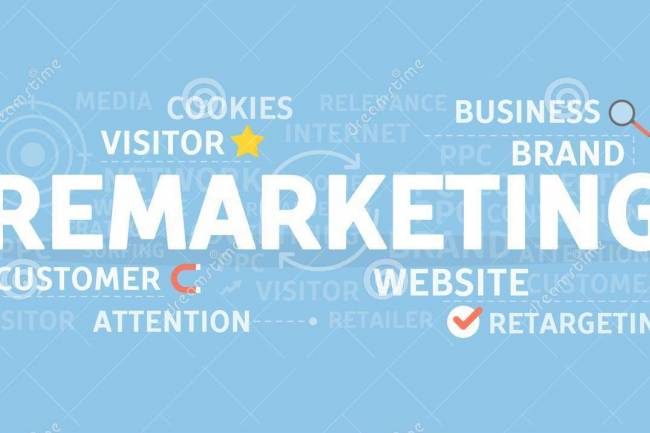 What Is The Difference Between Retargeting and Remarketing