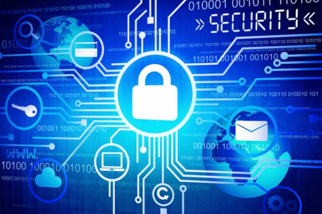 What Are Important Issues of Network Security?