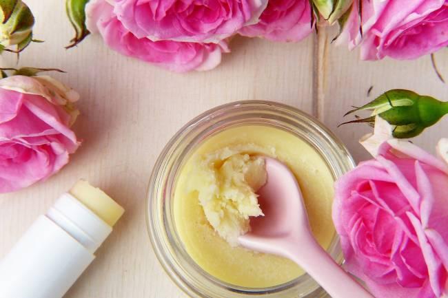 The Top 5 Best Vitamin C Serum For Skin Lightening
