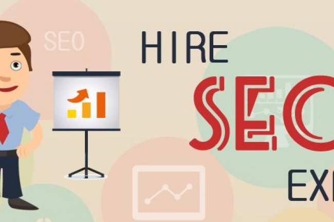 10 Reasons It's Time to Hire an SEO Specialist