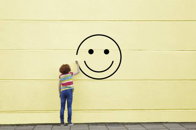 10 Things That Steal From Your Happiness