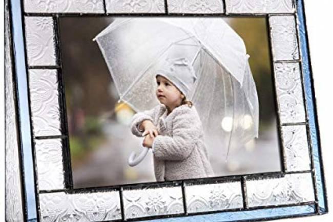 Buy Photo Frames for Sale at J Devlin Glass Art