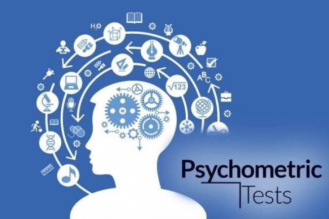 Pre-Employment Testing and Psychometric Assessments Are Beneficial For Businesses