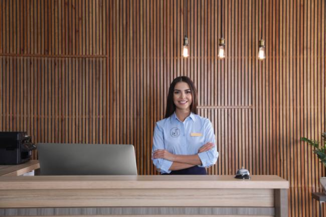 Five Steps to Hiring Exceptional Staff for Your Hotel Business