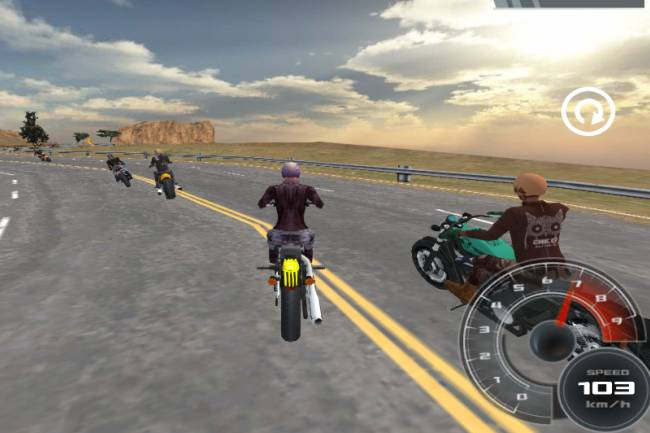 Learn What Have Made Bike Games Online a Big Hit in Gaming Industry