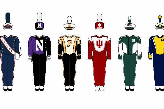 Custom Sports Jerseys   All Sports Uniforms - Sportuniform.com