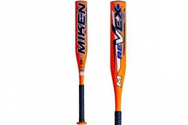 The Purpose of Fungo Baseball Bats