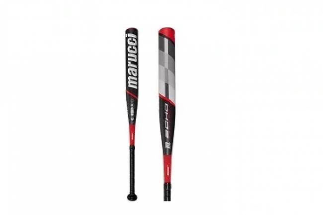Find the Fastpitch Bats for Sale You Need at HB Sports