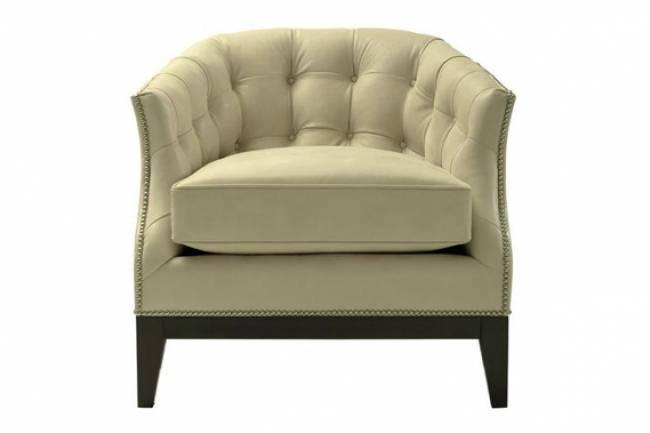 Ohio Hardwood Furniture: Your Cleveland Furniture Store