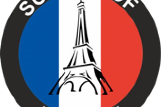 School of French - BestFrench Language Institutes in Delhi