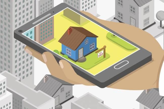 Key Essentials For A Real Estate Website