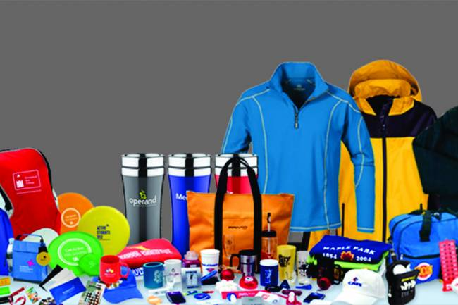Leading Stores in Chicago to Buy Top Quality Promotional Products