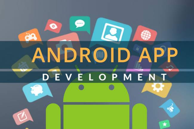 Best Android App Development Fundamentals for Beginners