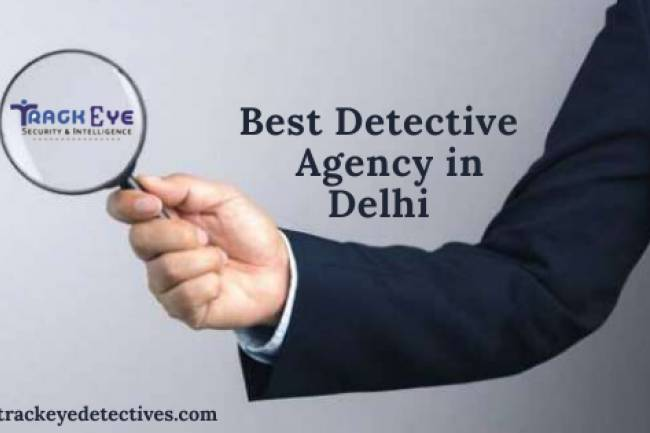 Why Private Investigation Services Are Growing Day By Day?