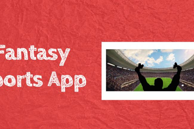 Top 5 App Where You Can Play Fantasy Football