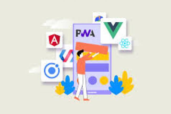 Leveraging the Key Benefits of PWA (Progressive Web Apps)