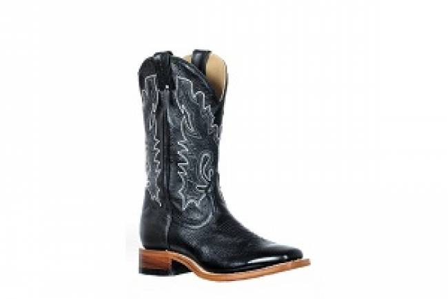 What to Look for in Women's Western Cowboy Boots
