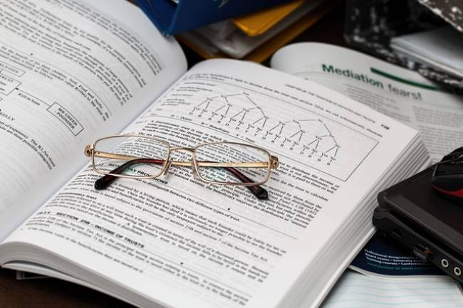 Grab The Best Service For Accounting Assignment Help in Australia