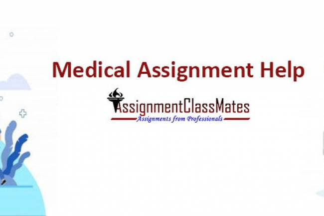 Tips to Become a Pro in Writing Medical Assignments: The Psychology of Medical Writing