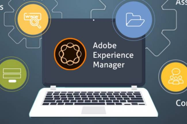 What is the Difference Between Adobe Experience Manager and WordPress?