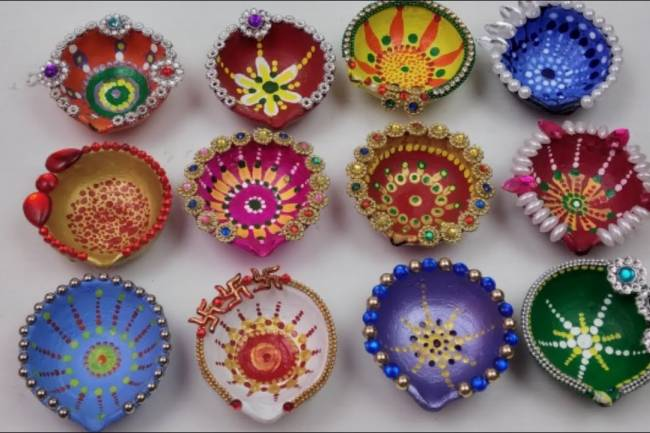 Diwali Decoration Ideas To Beautify Your Home Look Like a Bride!!!