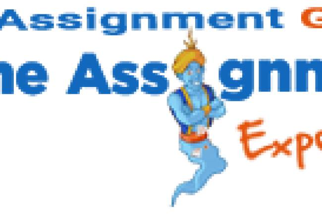 Effective Tips by Assignment Experts to Write Assignments