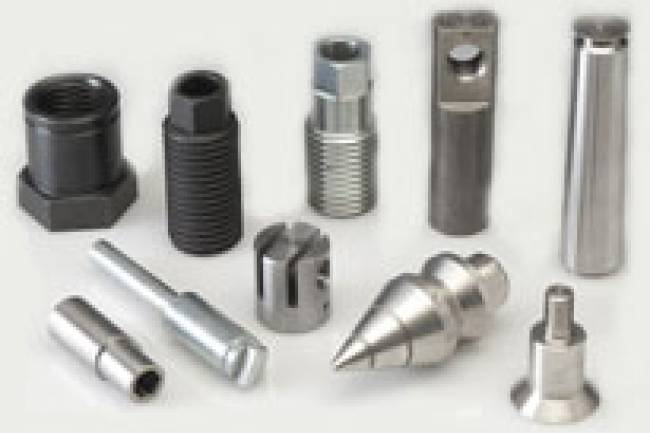 Most Common Types of Fasteners Available To Be Used In Different Industries