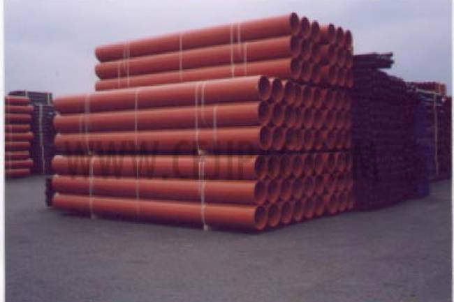 Best Practices for Packaging and Industrial Strapping