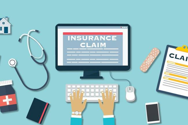 How to get insurance complaints resolved when your insurance provider does not act?