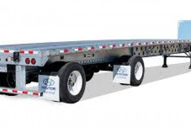 Tips for Buying a Flatbed Trailer