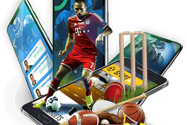 Important Things Should Be Consider for Sports Betting App Promotion