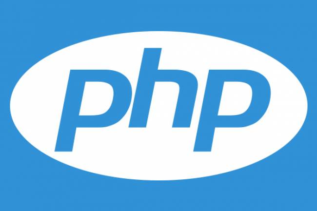 Why Is PHP the Ultimate Choice for Businesses in Web Development