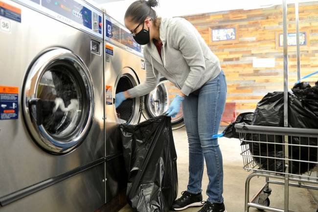 Essential Tips for Buying a Washer and Dryer