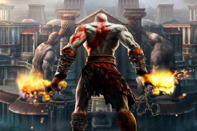 Online Fighting Games – 5 Popular Titles That You Must Try Out Before 2020 Ends