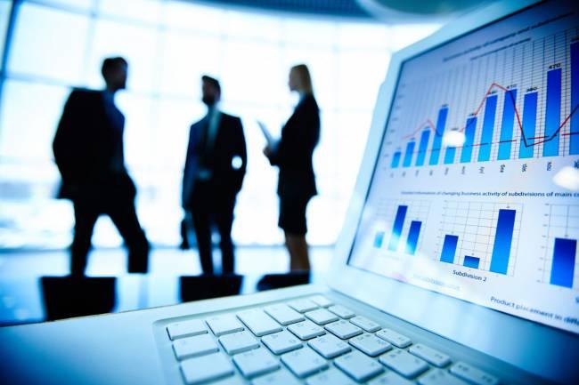 Benefits Of Human Resource Technology To Modernize Business