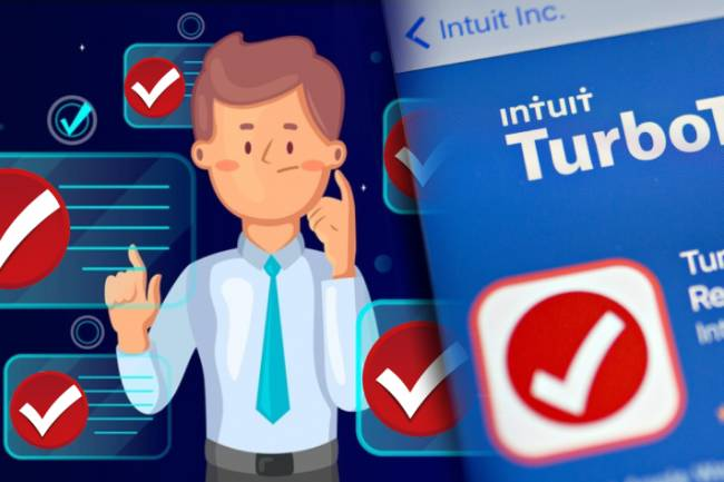 Which TurboTax Version Should You Opt in 2021?