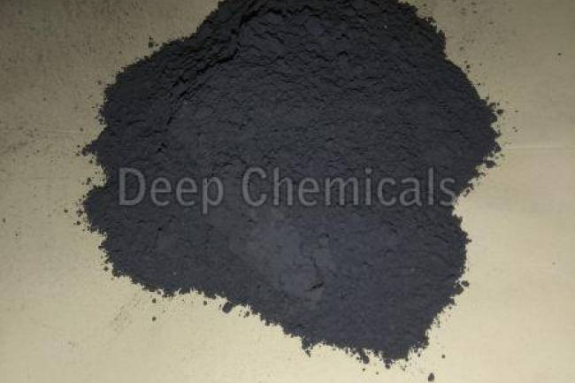 Things To Know About Zinc Ash Powder