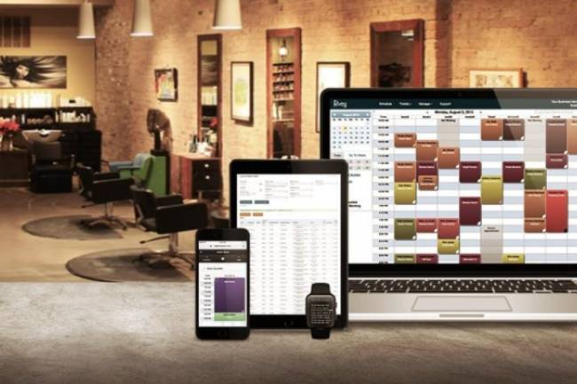 Want A Thriving Business? Focus on Salon Software!