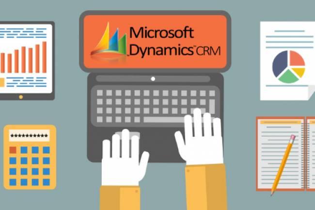How Start-ups Afford Microsoft Dynamics CRM And How It Profits Them?