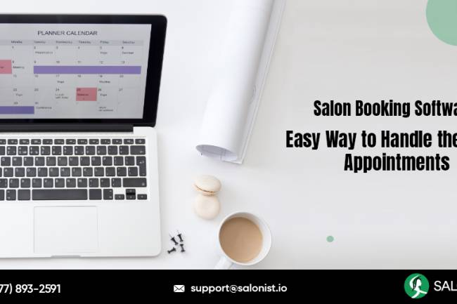 7 Features You Must Consider Before Purchasing A Salon Management Software