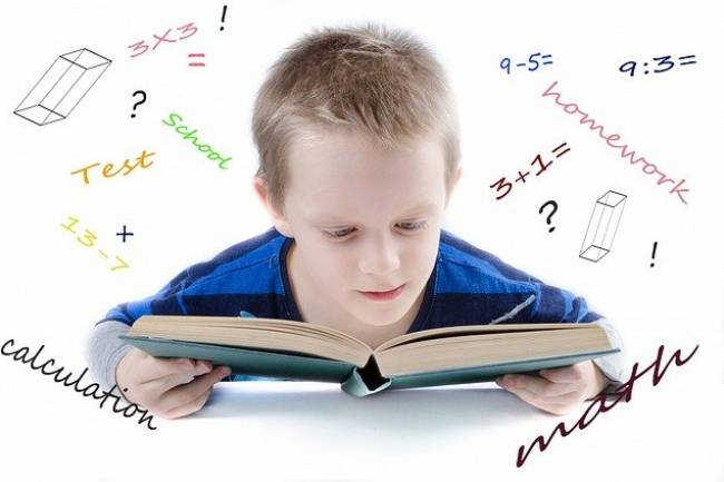 Should You Send Your Child For Maths Tuition Classes?