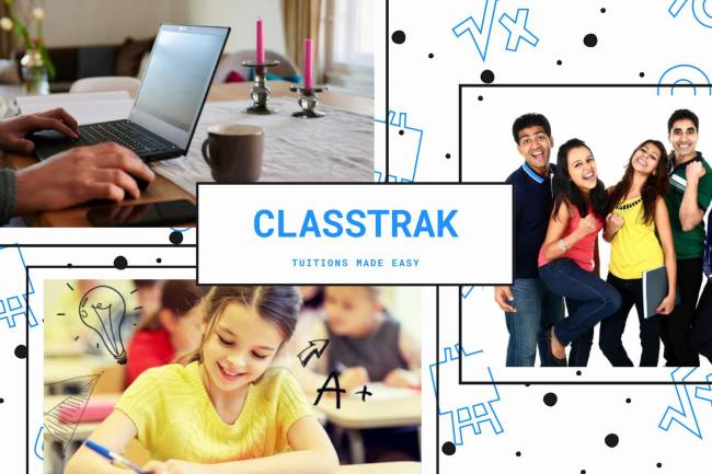 Online Teaching Platform That Will Enhance Your Child's Ability